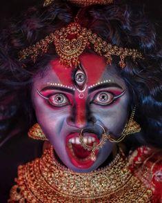 Lord Durga, Durga Kali, Kali Hindu, Kali Mata, Shiva Shakti, Shiva Art, Lord Vishnu, Lord Shiva, Durga Maa Pictures