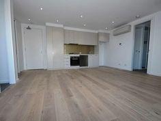 202/1226-1230 Malvern Road, Malvern 3144, VIC - Apartment for Rent at rent.com.au