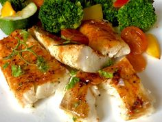 sos Fish Dishes, Sushi, Food And Drink, Chicken, Meat, Cooking, Fitness, Recipes, Food And Drinks