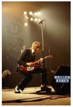 The jam Great Bands, Cool Bands, Audrey Fluerot, The Style Council, Paul Weller, Rock News, Teddy Boys, Skinhead, Save The Queen
