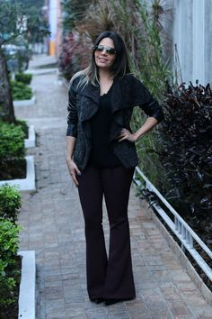 look-aremo-claudinha-stoco-2