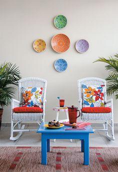 colorful-balcony-apartment-retro-ideas-decor-design