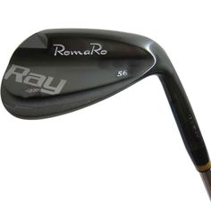 79.00$  Watch now - http://alioi3.shopchina.info/1/go.php?t=32816293949 - Cooyute New mens Golf clubs RomaRo Ray Golf Wedges 48.52.56.58 steel Golf shaft Clubs Free shipping  #aliexpress