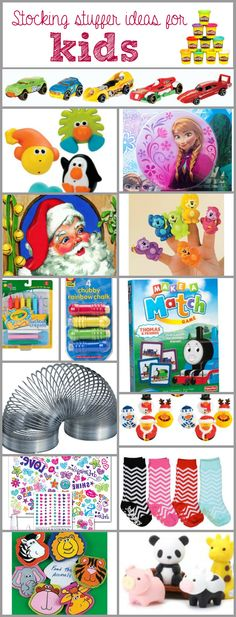 ideas diy gifts for boys toddlers stocking stuffers Easter Gifts For Kids, Holiday Crafts For Kids, Christmas Gifts For Kids, Christmas Ideas, Christmas Toys, Kids Stockings, Christmas Stockings, Wrapping Ideas, Stocking Stuffers For Boys