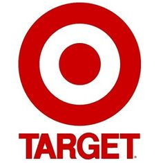 37 NEW Target Store Coupons Were Released Today 7/12/15 on http://hunt4freebies.com/coupons