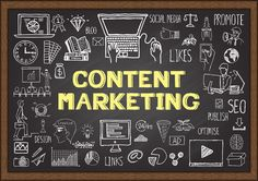 Definition of Content Marketing & Top 6 Benefits of Content Marketing. Learn Everything You Want to know about: What Is Content Marketing, How Can Content Marketing Benefit Your Business & How to Maximize Your Content Marketing Efforts & More. Content Marketing Strategy, Seo Marketing, Online Marketing, Internet Marketing, Bd Design, Graphic Design, Seo Company, Marketing Materials, How To Find Out