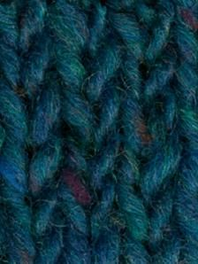 6c1728a8c22 Beautiful Irish homespun tweed yarn suitable for both handknitting and 2  guage machine knitting.Made in pure new wool Worsted weight - Aran - 10 ply  167 ...