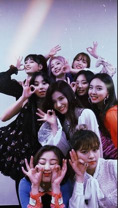 Twice Yes Or Yes Walpaper Nayeon, K Pop, Extended Play, Kpop Girl Groups, Kpop Girls, Twice Group, Nct, Twice Album, Twice Fanart