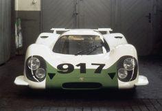 1969-porsche-917-long-tail