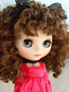Best Place to buy BJD and Doll Products in ebay Store | eBay