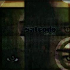 Sat.core.teK - Satcode by Sat pm on SoundCloud