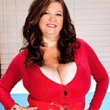 Diane Poppos Nude Photos 16