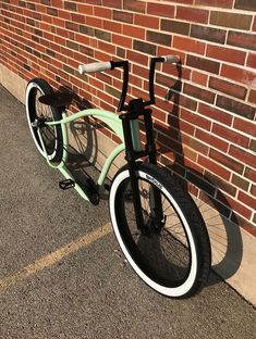 Retro Bicycle, Bmx Bicycle, Cool Bicycles, Cool Bikes, Bike Rollers, Lowrider Bicycle, Scooters, Motorised Bike, Beach Cruiser Bikes