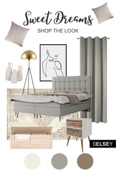 Arch Interior, Interior Decorating, Boho Room, Diy House Projects, Home Upgrades, Contemporary Home Decor, Manish, Scandinavian Home, Furniture Layout
