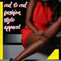 MIYA Apparel & Fashion Co.  #fashion #fabric #textile #tekstil #kumaş #design #style #moda #style #stil #konfeksiyon #apparel #dress #clothing #miyatextile #acartextile #enatextile #mactextile #acartekstil #miyatekstil #mactekstil #enatekstil  http://www.miyatextile.com/