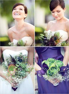 Google Image Result for http://simplyandforever.com/blog/wp-content/uploads/2010/06/succulent_wedding.jpg