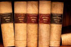 Criterio di Competenza Fonti del Diritto