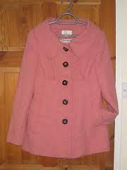 sara berman harris tweed - match to my Sara Berman skirt!