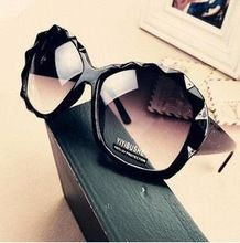 b19e9b76351 Shop female glasses online Gallery - Buy female glasses for unbeatable low  prices on AliExpress.