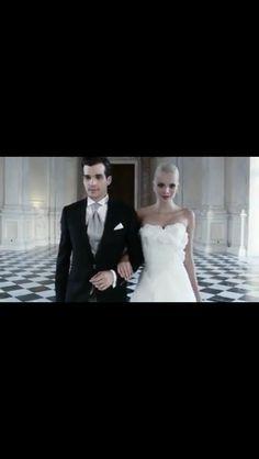 Wedding day Carlo Pignatelli....parte seconda... Www.tosettisposa.it