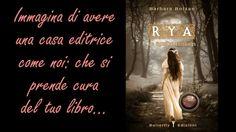 Gli autori scelgono Butterfly Edizioni perché...