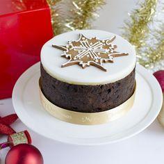 christmas-cake-sconnoisseurt