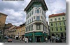 Renaissance architecture - Bing Images