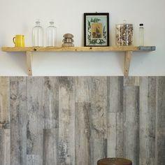 Fired Earth Ingram - Newlyn - Wall & Floor Tiles for the walls & /or floor