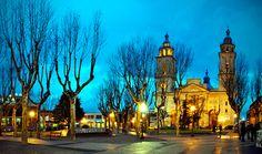 san jose uruguay lugares turisticos - Buscar con Google