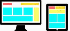 Will Mobile Site Continues to be the Master in 2015?  Read More:-  http://searchengine-evaluator.blogspot.in/2015/01/will-mobile-site-continues-to-be-master.html   #MobileSite   #MobileWebsites