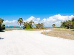 Located only 2 lots from the Bay this is an angler's & beach lover's paradise. (Seagrape Lane) Large lot affords room for a pool. Call Pfeifer Realty Group at 239-472-0004 for more information on this Beach House!