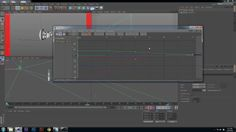 Tutorial : Cinema 4D Camera Animation Techniques on Vimeo