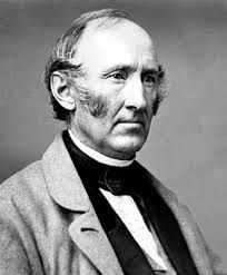 Wendell Phillips Turrell (MIT Class of 1906) was named after abolitionist and suffragist Wendell Phillips.