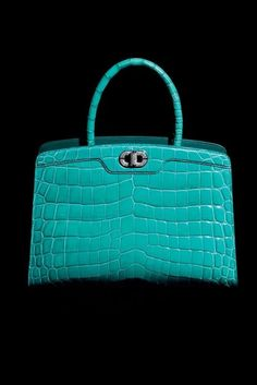 ca1593f64654 Best Women s Handbags   Bags   Bvlgari Handbags Collection   More Luxury  Details