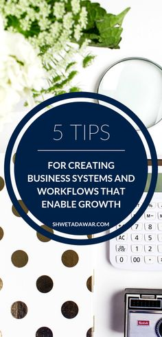 Learn the 5 steps to set up your business systems and processes and create workflows that enable growth. Business systems and processes Email Marketing Lists, Sales And Marketing, Business Marketing, Content Marketing, Online Business, Business Tips, Management Tips, Business Management, Project Management