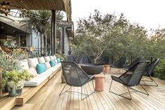 Singita helps you find the perfect travel experience in South Africa, Tanzania and Zimbabwe. African Safari, Lodges, Tanzania, Travel Photography, Patio, Luxury, Outdoor Decor, Collection, Home