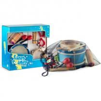Stagg CPK-04 percussie-set voor kinderen