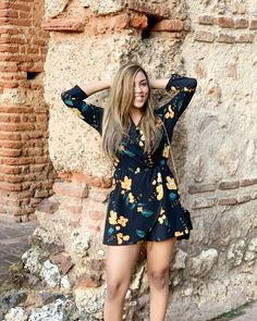 Entry Content Try Zona Colonial, Content, Makeup, Dresses, Fashion, Saints, Santo Domingo, Make Up, Vestidos