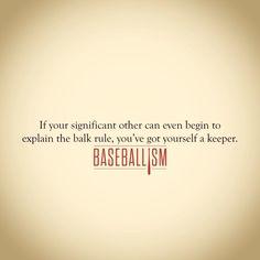 Baseballism (Baseballism) on Twitter