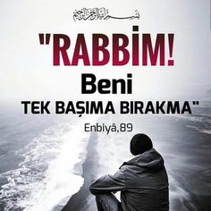 Islam Muslim, Allah Islam, Word Of God, Islamic Quotes, Cool Words, Prayers, Books, Pictures, Life