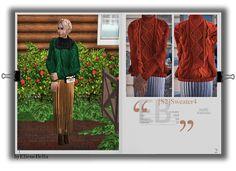 http://elienebellasims.blogspot.ca/2017/12/s2sweater4skirt11byeb.html