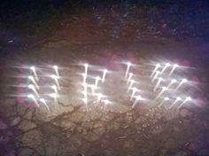 Lilin Ulang tahun berbentuk UKIE hadiah ulang tahun