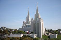 Temple of Dreams - http://www.everythingmormon.com/temple-of-dreams/  #mormonproducts #LDS #mormonlife