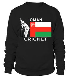 # Oman Cricket player T Shirt mug  .  HOW TO ORDER:1. Select the style and color you want: 2. Click Reserve it now3. Select size and quantity4. Enter shipping and billing information5. Done! Simple as that!TIPS: Buy 2 or more to save shipping cost!This is printable if you purchase only one piece. so dont worry, you will get yours.Guaranteed safe and secure checkout via:Paypal | VISA | MASTERCARD