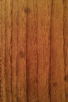 Wood. '16