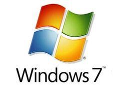 Añadir acceso directo para apagar el sistema en Windows 8