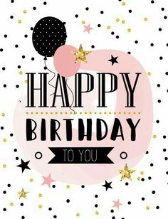 Happy birthday pictures and gifts - Geburtstag Beautiful Birthday Wishes, Birthday Wishes Messages, Birthday Blessings, Happy Birthday Pictures, Happy Birthday Messages, Happy Birthday Quotes, Happy Birthday Greetings, Friend Birthday, Birthday Fun