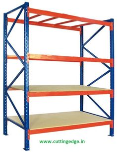 34 best rack images storage racks garage shelving racking system rh pinterest com ready made shelves for airing cupboard ready made shelves in south africa