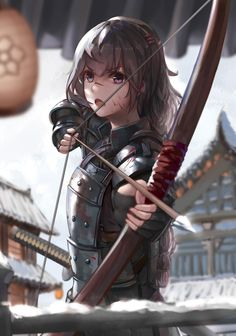 Weapons girb bow Anime art kawaii cute girl Weapons girb bow Anime art kawaii cute girl Related posts:Diagrams for drawing legs and human anatomy. Fille Anime Cool, Art Anime Fille, Cool Anime Girl, Beautiful Anime Girl, Anime Art Girl, Anime Girls, Kawaii Anime Girl, Art Kawaii, Kawaii Cute
