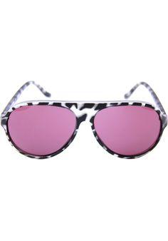 Happy-Hour Purple-Dranks-Beagle - titus-shop.com  #Sunglasses #AccessoriesMale #titus #titusskateshop